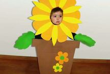 costume for kids