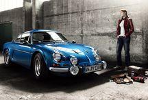 cars BEST oldtimer