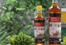 Call/Wa:0877-2554-4000 (XL) aneka madu  , manfaat madu , rasa madu  , / madu propolis , madu propolis untuk bayi , madu propolis untuk ibu hamil , agen madu propolis  , produsen madu propolis  , madu propolis manfaat  , khasiat madu propolis  , toko madu propolis , madu propolis harga  , grosir madu propolis , madu propolis untuk ibu menyusui , madu propolis untuk anak , khasiat madu propolis untuk anak , manfaat madu propolis untuk anak , harga madu propolis untuk anak  , jual madu propolis untuk anak , harga madu propolis anak ,