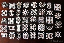 Symbol Stamps