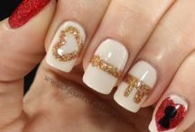 Nailart - Ideas
