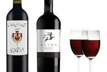 Products I Love / www.artesa.ro