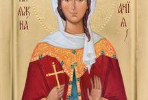 św. Julia/st. Julia