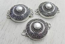 Jewelry Findings Jewelry Tools