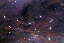 Γαλαξίεςγαλαξιες