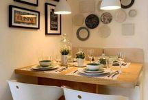 decoração casa