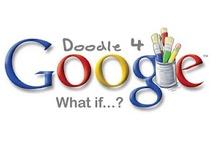 Google & Doodle