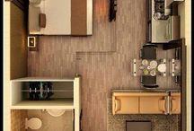 Tyni house for me idea