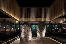 indoor architect