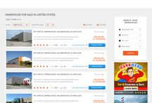 Web Design & Development / Explore Accenza's successful web design and development related projects.....