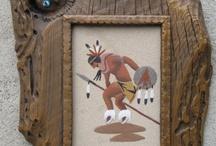 Artes Indígenas / Ancestral Culture