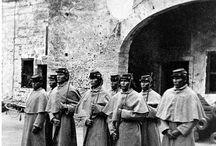 St. Augustine History