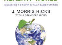 Books Worth Reading / by Julie Davis