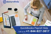 QB payroll.help / ⇒ (#QB #payroll #help)   ⇒ 1.8448273817   ⇒ We offer full support in resolving all your business payroll issues asap. Our promise is to deliver the best services.   ⇒ (v.ht/GmUB)  ⇒ Call us: +1.844.827.3817  (#QB #payroll #help)   Website: ( http://qbpayrollhelp.com )