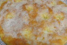 tarte aux sucres