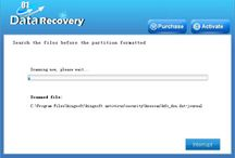 JHon Smith / sd card recovery software help you to retrieve or recover deleted photos, image, pictures, files, data from TF card, formatted SD card, micro sd card etc, download free to restore now!