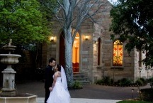 Wedding Locations in Melbourne / ....as I am searching for all these locations.. i might just share it too! :)