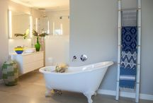 BB Projects-Modern / These are real working bathrooms we have completed in close collaboration with our clients.