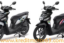 Honda BeAT POP eSP FI / Dealer Resmi Kredit Motor Honda Murah, Syarat Mudah, Proses Cepat, Aman, Nyaman dan Terpercaya. Jakarta, Depok, Tangerang dan Bekasi.