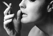 Fotografia / Le migliori fotografie in bianco e nero