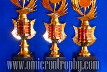 Pabrik Piala Plastik, Trophy Plastik Murah Dan Piala Olahraga / Jual Piala Ukuran Kecil, Piala Anak-anak, Piala Lomba, Piala Murah, Piala Plastik, Piala Ukuran Kecil