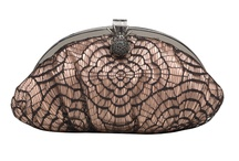 ~ EVENING BAGS ~ / by Mary Norris Hart