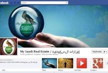 Facebook Pages / www.facebook.com/buddhamedia