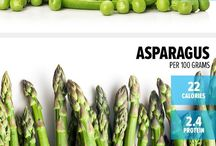 Vegetables / agropin - agricultural product pins