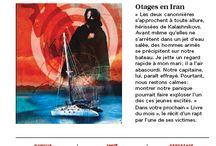 Le Mois Prochain dans Sélection / Découvrez les titres des prochaines parutions du magazine Sélection Reader's Digest.