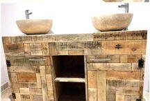 baños de tach