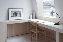 design style - minimalism
