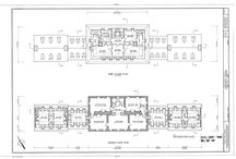 Floor plans / by Shane Hall