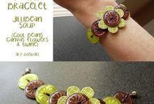 Craft / Jewellery
