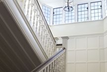 HAMPSTEAD, LONDON / Completed Project
