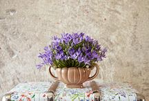 Дашуля Неизвестная - Цветочные ♥ / Мода, цветы, цветочные