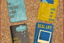 Project life / project life,  journal cards, templates, layouts, scrapbooking, Becky Higgins, digital, printable