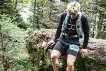 Trail Running Tips / The best trail runnings tips all in one place!