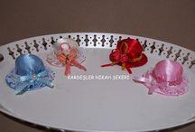 Söz-nişan-nikah hazırlıkları / İletişim: kardeslernikahsekeri@hotmail.com