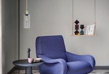 Poltrone Lounge