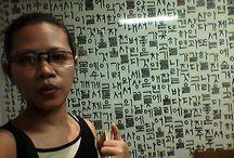 Multilinguist Quest