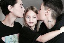 Goals lesbian<33