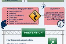 MGZ Depression & Panik