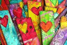 craft / by Mary Crenshaw