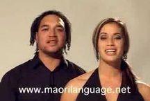 Māori