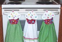 decorar la cocina