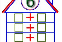 Homeschooling - Maths