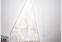 Triangle / by Ena Plumper