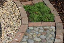 outdoor yard ideas