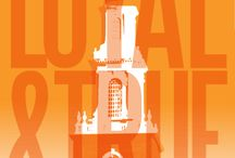 Oklahoma State University / by Lesli Bullock