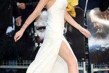 Emma Watson / Fashion, Makeup and Hair